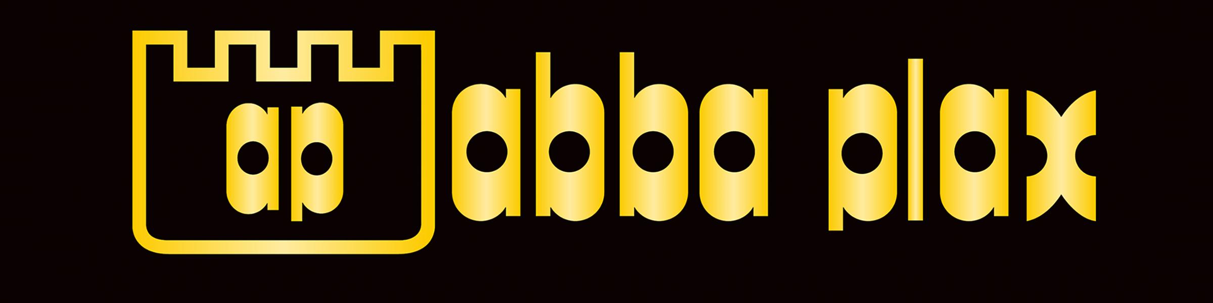 abbaplax