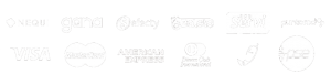 logos_movil